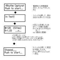 Rhythm_2