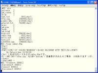 H8_html