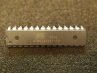 Mega328