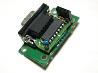 Rs232c