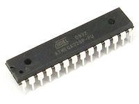 Mega328p