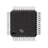 Dp83848c