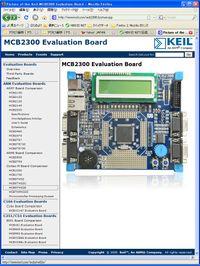 Mcb2300