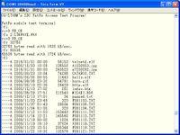Stm32_fatfs
