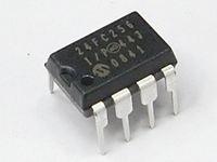 I03568