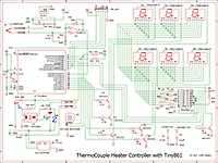 Thermocouple_3