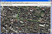 Gps_map_2