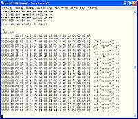 Kanjicodeblock