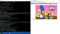 Esp32_spiffs3