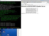 Esp32spiffs1